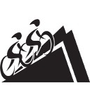 Cycling the Alps - Chrome Web Store