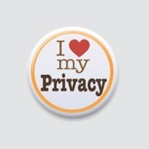 Privacy is not dead - you're just doing it wrong | digital citizenship | Scoop.it