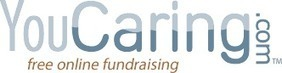 Fundraising Tips from YouCaring - Free Online Fundraising - YouCaring.com | Best Fund Raising Ideas and Campaigns Atlanta | Scoop.it