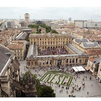 Forum régional du club innovation et culture - Semaine Digitale Bordeaux 2013 - Bordeaux Cité Digitale | Clic France | Scoop.it