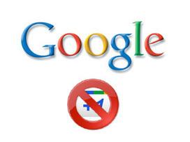 Supprimer une page google +   Se désinscrire des Réseaux Sociaux   Scoop.it
