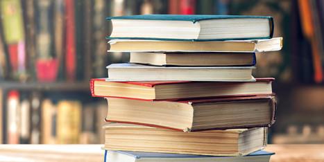 Το ελληνικό βιβλίο ταξιδεύει στην Κίνα. Το Ελληνικό Ίδρυμα Πολιτισμού στην 23η Διεθνή Έκθεση Βιβλίου του Πεκίνου | Greek Libraries in a New World | Scoop.it