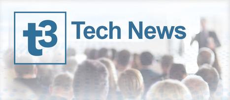 Technology Brief – An LPL Update | Tangible Alpha ® | Scoop.it