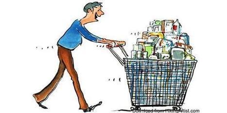 30 Consejos para que tu Tienda Online venda más | diseño web | Scoop.it