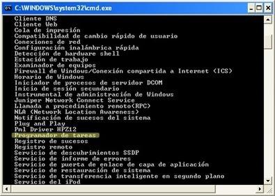 Tutorial Shell Scripts I | Programación avanzada de texto | Scoop.it
