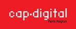 Cap Digital à Dimension 3 ! | Cap Digital | REtail | Scoop.it