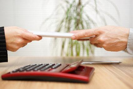 Prêt immobilier : il est encore temps de renégocier | Immobilier | Scoop.it