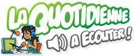 Les petits citoyens. Un site avec de l'actu pour les 7 - 11 ans | MédiaZz | Scoop.it