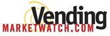 Guest Blog: Impact Of 'Teleworking' On Vending And Micro Market Sales | TeleWork Scan | Scoop.it