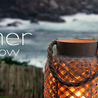 5 Inspiring Outdoor Lights for any Home