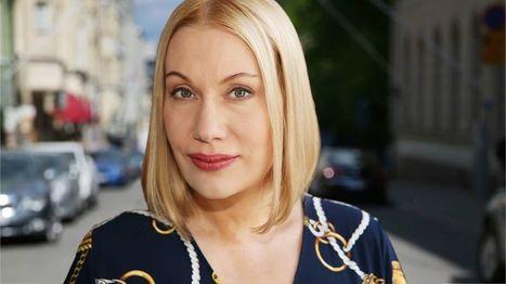 Sanna Ukkola: Lapsesi venäläinen ruletti   terveys   Scoop.it