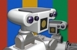 Rise of the compliant machines - MIT News | Peer2Politics | Scoop.it