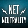 Senate Votes to Uphold FCC Net Neutrality Rules | Free Press | Community Media | Scoop.it