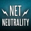 Senate Votes to Uphold FCC Net Neutrality Rules | Free Press | Community Media | Scoop.it