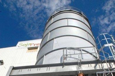 Du soja bio « made in Sud-Ouest » pour les volailles   Produire et consommer local   Scoop.it