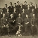 Therapy dogs in law schools are old news - WVU Libraries News | Library Collaboration | Scoop.it