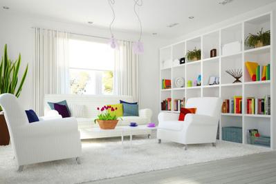 Tips Interior Desain Rumah Modern Minimalis | Rumah | Scoop.it