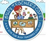 Free Worksheets and Printables for Teachers | Daily Magazine | Scoop.it
