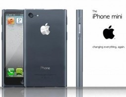 iPhone 6 Release Date, News and rumors at a glance | Apple iPhone 6 | Scoop.it