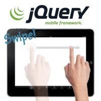 Jquery Mobile, coup de boost pour le web mobile ! | Mobile Innovations | Scoop.it