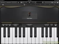 iPad Music Apps - Techtree.com | iPad for Art | Scoop.it
