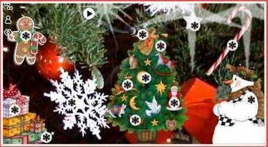 Christmas - Vocabulary - Activities - ESL Resources | British American | Scoop.it