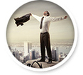 Affiliate Programs, Affiliate Marketing Programs - Trivedi Affiliates | Liam Jackson | Scoop.it