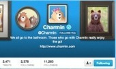 Interviews From the Seat: @Charmin Wants You to Appreciate Life's Little Pleasures, LikePooping   Social Media and your Brand   Scoop.it