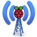 SB-Projects: Projects: Raspberry Pi | Raspberry Pi | Scoop.it