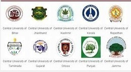 CUCET Exam Syllabus and Pattern 2014|Application Form|Exam Date | Jobs | Scoop.it