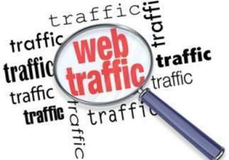 CampusObert: Bitàcoles | web traffic | Scoop.it