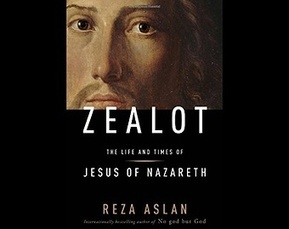 Controversial book's claims about Jesus are 'nothing new' | Just a Plain Jane Catholic | Scoop.it