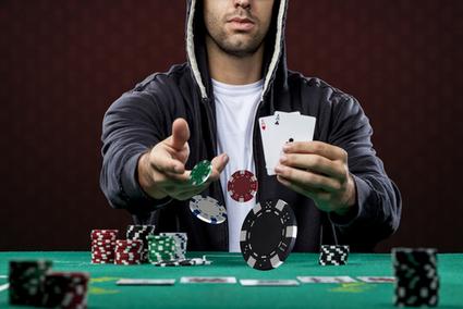Benvenuto nella scuola winpoker! – GameWin | Poker Betting Casinò online | Scoop.it