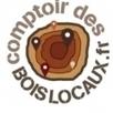 Actualités - :: Ostau deu Mòble Bearnés   Interprofession Forêt Bois des Pyrénées-Atlantiques   Scoop.it