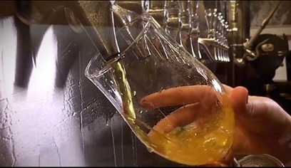 Beer made from wastewater? Pima County proposes statewide competition | water news | Scoop.it