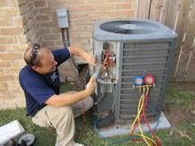 Finding Relief with the Help of Professional AC Repair Services in Atlanta | Home Improvement | Scoop.it