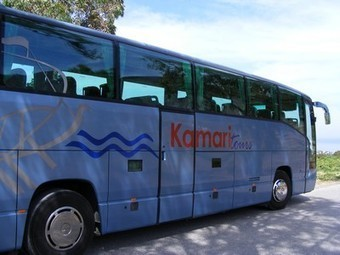 Tours on Santorini | Greece | Scoop.it