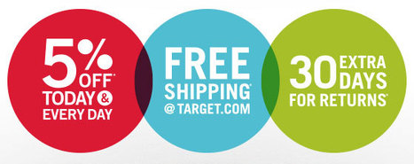 free shipping freebies coupons and promo code tags online | Coupons blog | Scoop.it