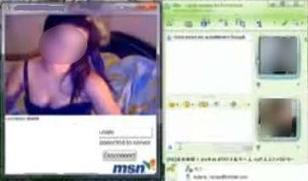 ¿Hasta que punto pueden controlar nuestra webcam a distancia? | Ciberseguridad + Inteligencia | Scoop.it