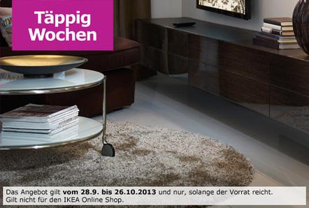 IKEA Teppiche | Einrichtung | Scoop.it