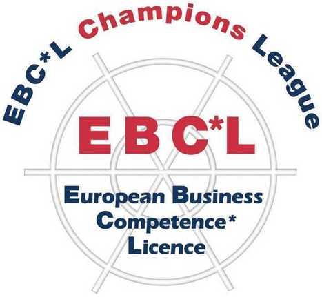 Certyfikacje - potwierdź swoje kwalifikacje certyfikatem: Europejski ... | Certyfikacje kwalifikacji | Scoop.it