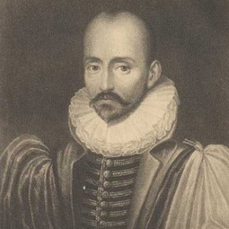 Montaigne on Death and the Art of Living | Gavagai | Scoop.it