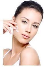 Get a youthful skin now! | Get a youthful skin now! | Scoop.it