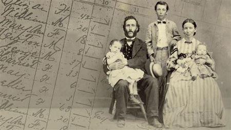 Top 10 free online ancestry databases announced - Standard-Examiner   German Genealogy   Scoop.it