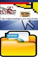 Get Webmaster Tools Daily For Free   Get Ton Of High PR Backlinks + Tools Daily 100% Free   Scoop.it