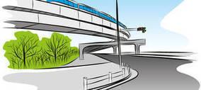 Ifsttar: Des innovations de logistique urbaine à travers le monde - Projet SUGAR   Environnement urbain   Scoop.it