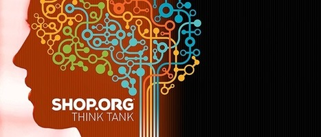 Think Tank | Commerce and Payments | Scoop.it