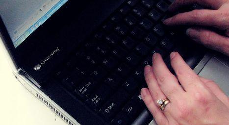 12% des fonctionnaires bruxellois ont recours au télétravail - RTBF | New way of working | Scoop.it