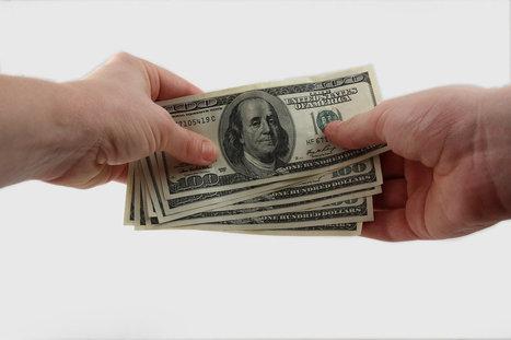 Une plateforme pour échanger des devises entre particuliers | Economie Responsable et Consommation Collaborative | Scoop.it