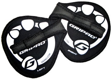 How to Choose the Best Workout Gloves Gripad Australia | Advantages of Wearing Workout Gloves | Scoop.it